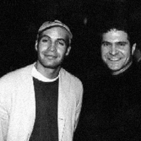 billyzane-bradley-young